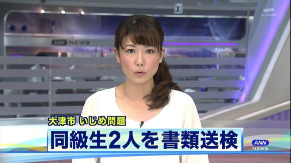 aoyamamegumi_20121227_15.jpg