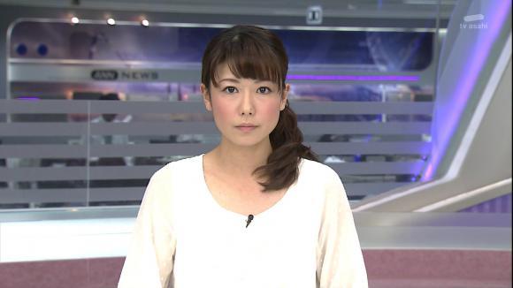 aoyamamegumi_20121227_16.jpg