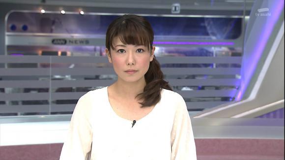 aoyamamegumi_20121227_22.jpg