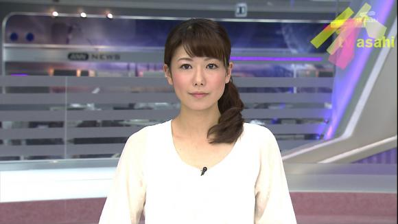 aoyamamegumi_20121227_23.jpg