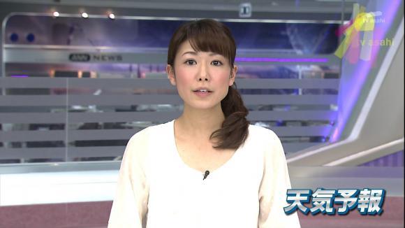 aoyamamegumi_20121227_24.jpg