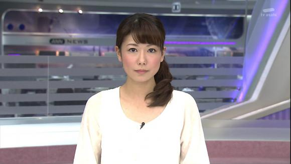 aoyamamegumi_20121227_27.jpg