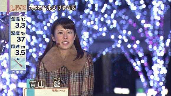 aoyamamegumi_20130111_03.jpg