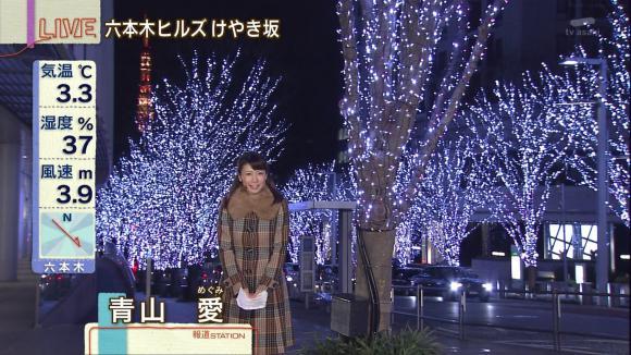 aoyamamegumi_20130111_05.jpg