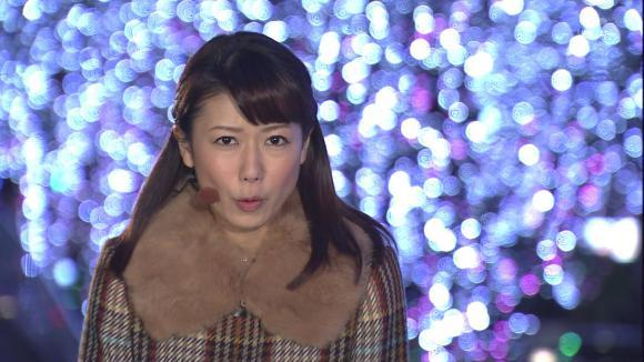 aoyamamegumi_20130111_12.jpg