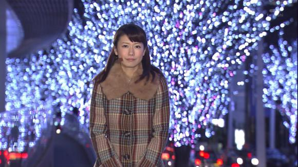 aoyamamegumi_20130111_14.jpg
