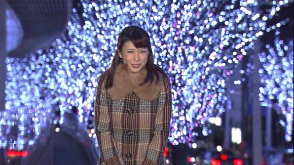aoyamamegumi_20130111_18.jpg