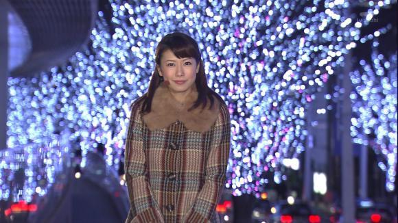 aoyamamegumi_20130111_19.jpg