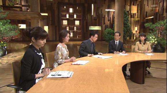 aoyamamegumi_20130111_20.jpg