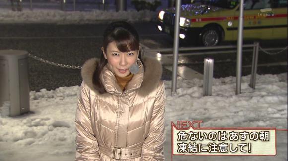 aoyamamegumi_20130114_04.jpg