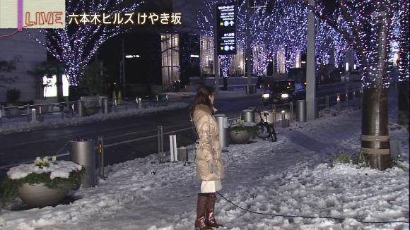 aoyamamegumi_20130114_08.jpg