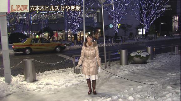 aoyamamegumi_20130114_10.jpg