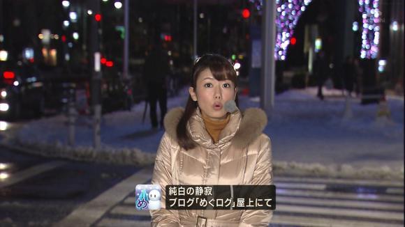 aoyamamegumi_20130114_16.jpg