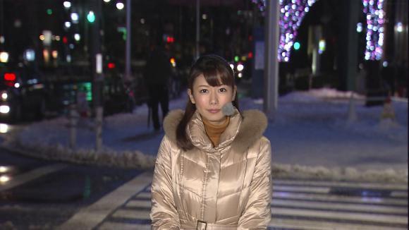 aoyamamegumi_20130114_20.jpg