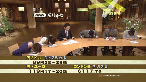 aoyamamegumi_20130114_23.jpg