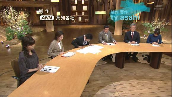 aoyamamegumi_20130117_18.jpg