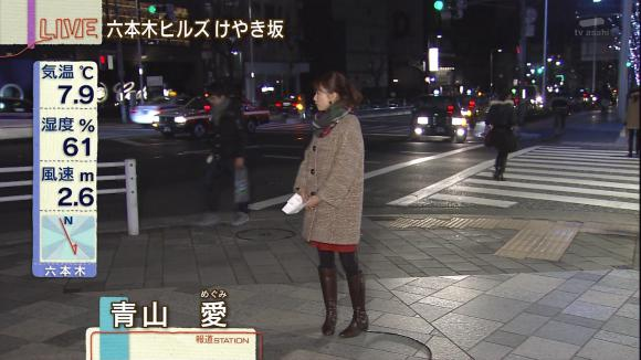 aoyamamegumi_20130121_05.jpg