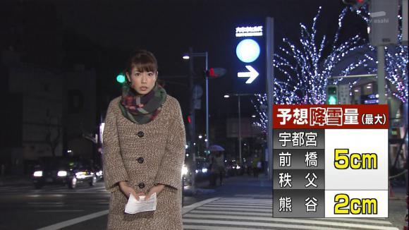 aoyamamegumi_20130121_11.jpg