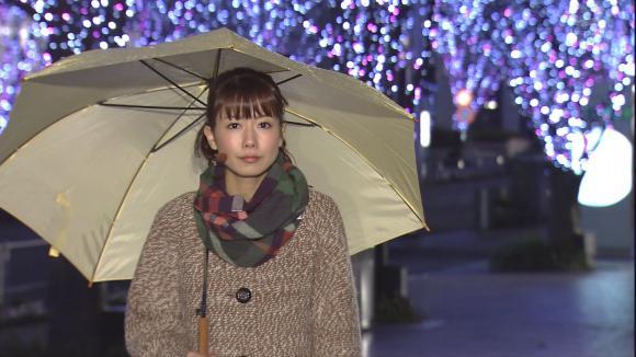 aoyamamegumi_20130121_13.jpg