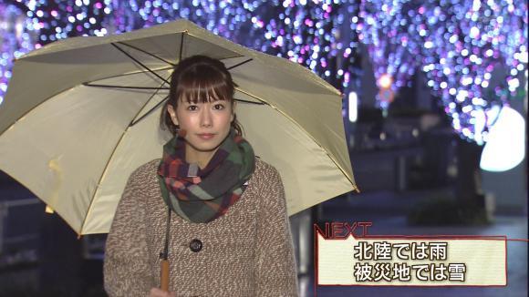 aoyamamegumi_20130121_16.jpg