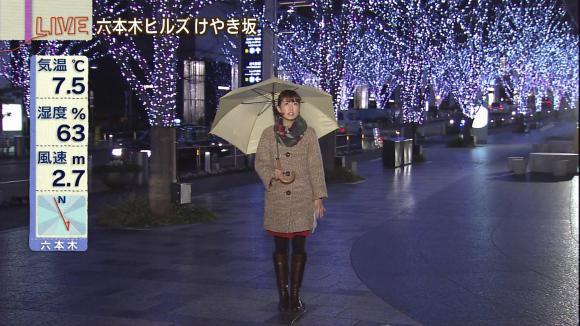 aoyamamegumi_20130121_18.jpg