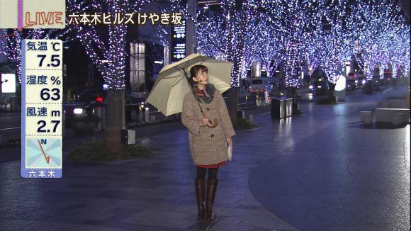 aoyamamegumi_20130121_19.jpg