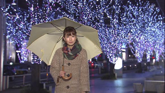 aoyamamegumi_20130121_27.jpg