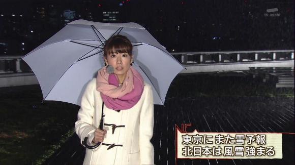 aoyamamegumi_20130123_02.jpg