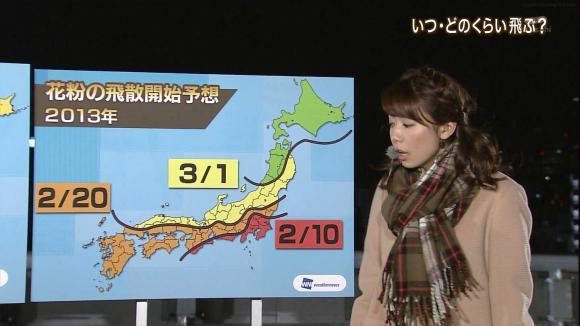 aoyamamegumi_20130130_14.jpg