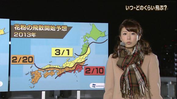 aoyamamegumi_20130130_15.jpg