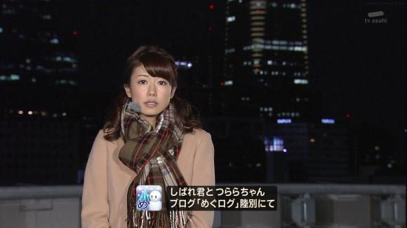 aoyamamegumi_20130130_19.jpg