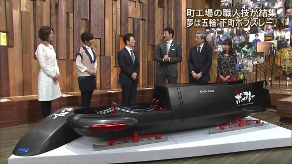 aoyamamegumi_20130130_21.jpg