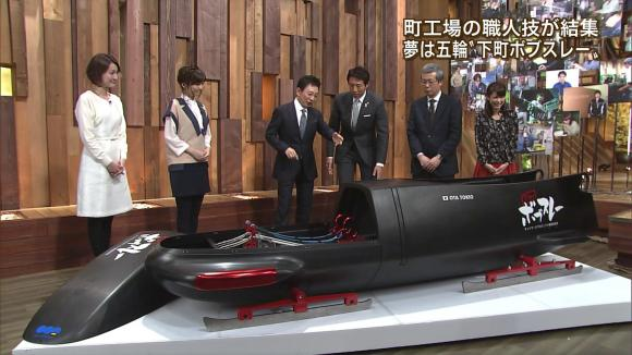 aoyamamegumi_20130130_22.jpg