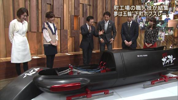 aoyamamegumi_20130130_23.jpg