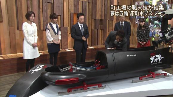 aoyamamegumi_20130130_27.jpg