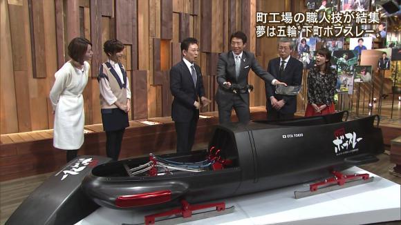 aoyamamegumi_20130130_30.jpg