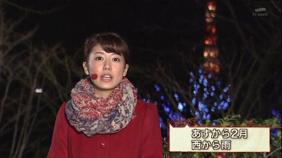 aoyamamegumi_20130131_03.jpg