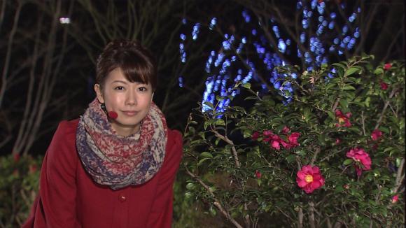 aoyamamegumi_20130131_05.jpg