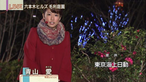 aoyamamegumi_20130131_08.jpg