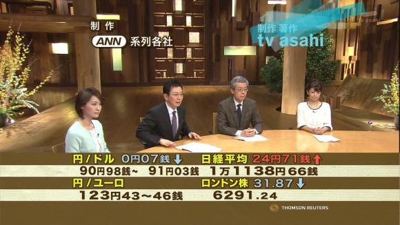 aoyamamegumi_20130131_18.jpg