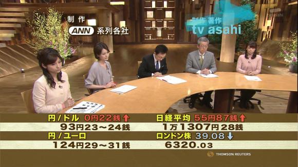 aoyamamegumi_20130214_20.jpg