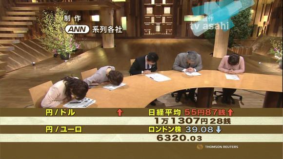 aoyamamegumi_20130214_21.jpg