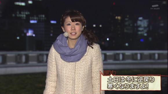 aoyamamegumi_20130215_04.jpg