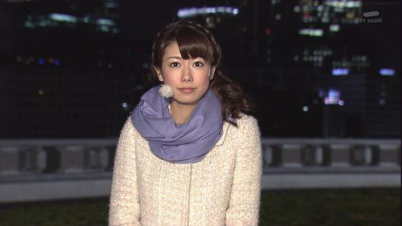aoyamamegumi_20130215_16.jpg