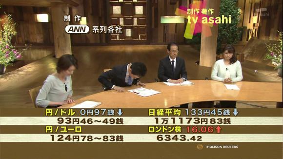 aoyamamegumi_20130215_20.jpg