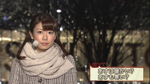 aoyamamegumi_20130226_04.jpg