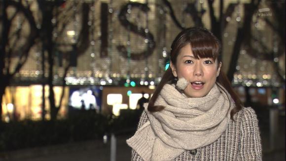 aoyamamegumi_20130226_11.jpg