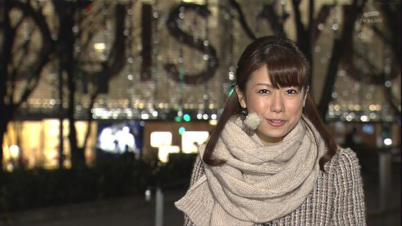 aoyamamegumi_20130226_13.jpg
