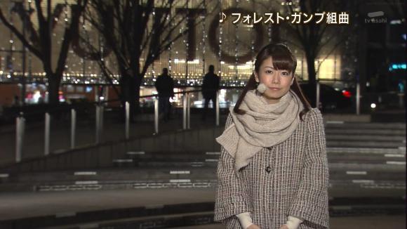 aoyamamegumi_20130226_15.jpg
