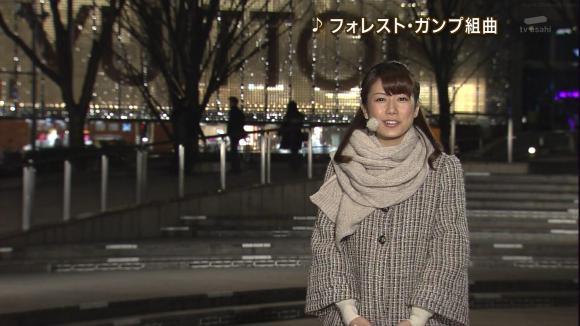 aoyamamegumi_20130226_17.jpg